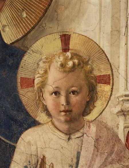 [Image: fra_angelico-infant-jesus1.jpg]