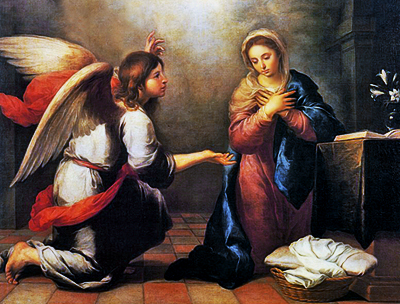 bartolome_esteban_murillo_the_annunciation.jpg (400×304)
