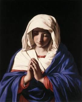 https://fraangelicoinstitute.files.wordpress.com/2012/09/blessed-virgin-mary.jpg