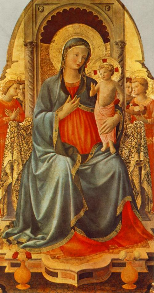 madonna_with_the_child_and_angels-large