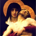 our-lady-of-sorrows