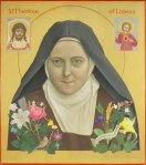 wf_pf_icontherese