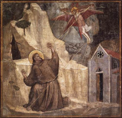saint-francis_by_giotto-1
