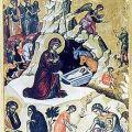 220px-Nativity_Icon