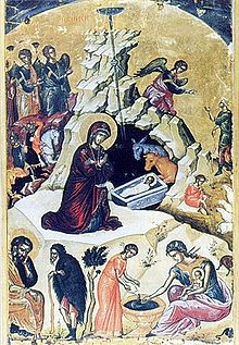 220px-Nativity_Icon