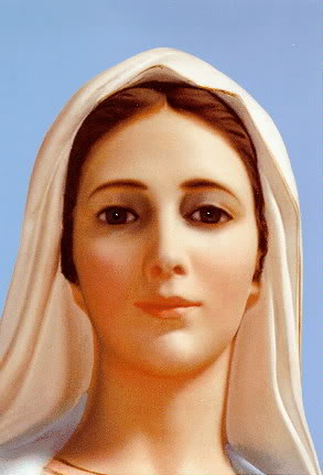 ourlady2