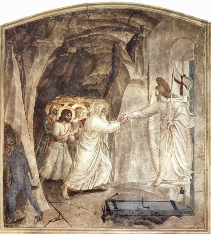 Fra_Angelico_024