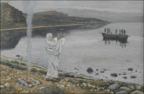 tissot-christ-appears-on-the-shore-of-lake-tiberias-741x484