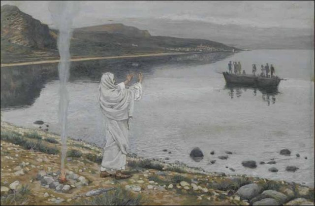 tissot-christ-appears-on-the-shore-of-lake-tiberias-741x484