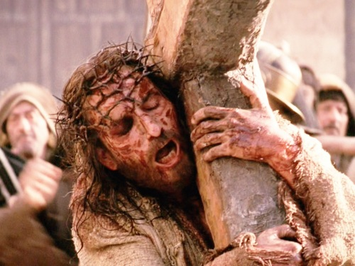 Jesus-Picture-Carrying-Cross-The-Passion-Of-Christ-Movie