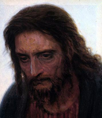 christ_in_the_wilderness_detail_400