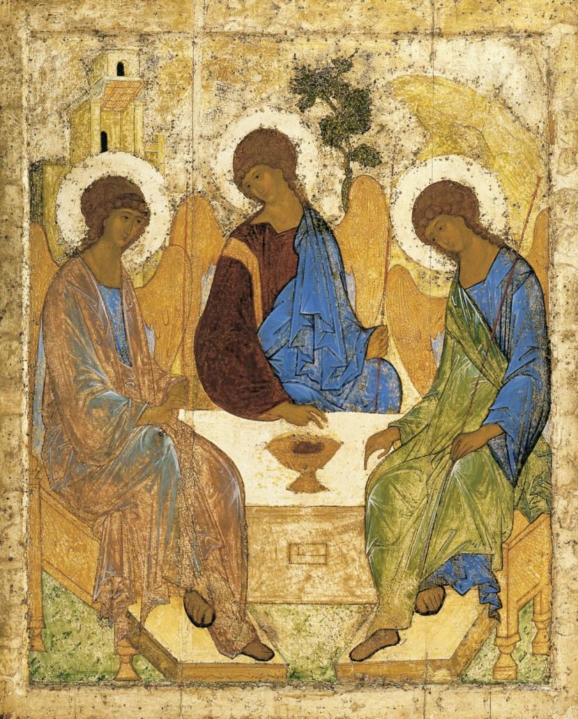 trinity-rublev-1410