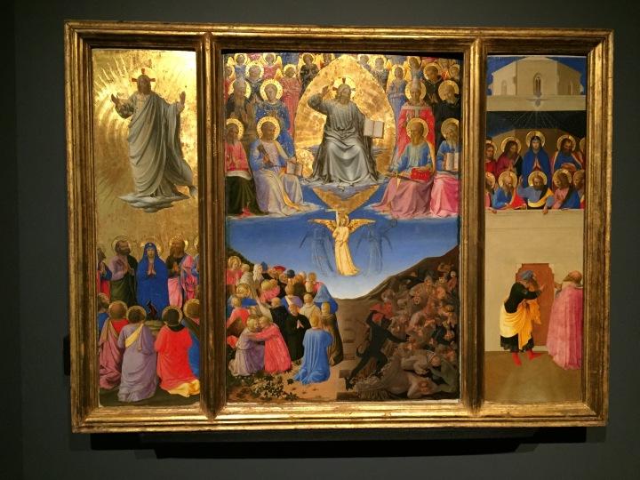 The Ascension, Last Judgement, and PentecostIMG_1686