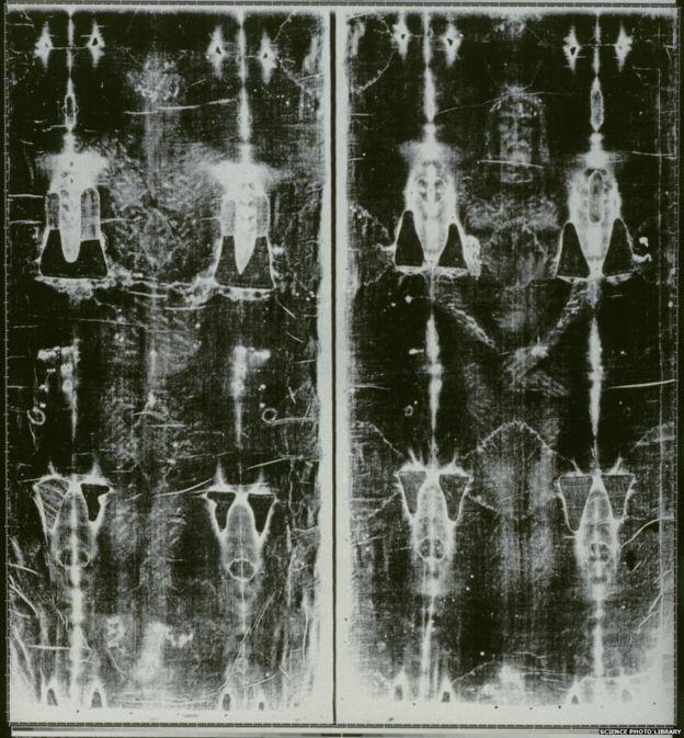 image7