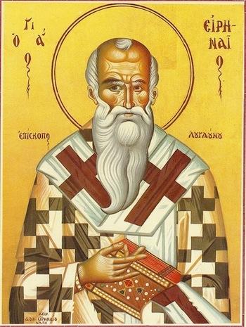 IconPM-Irenaeus-2