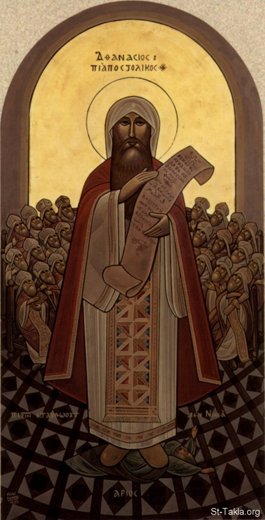 Icon-St.-Athanaius-the-Great