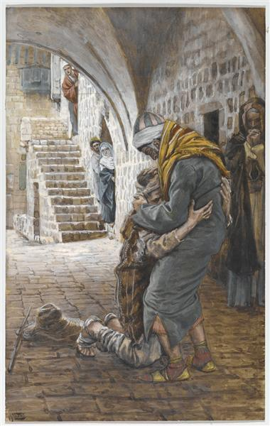 the-return-of-the-prodigal-son-illustration-for-the-life-of-christ1.jpglarge