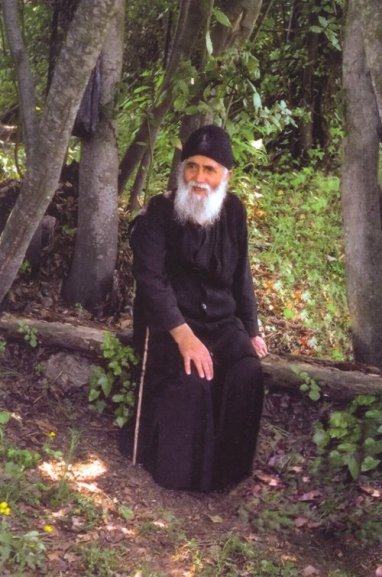 paisios-of-mount-athos