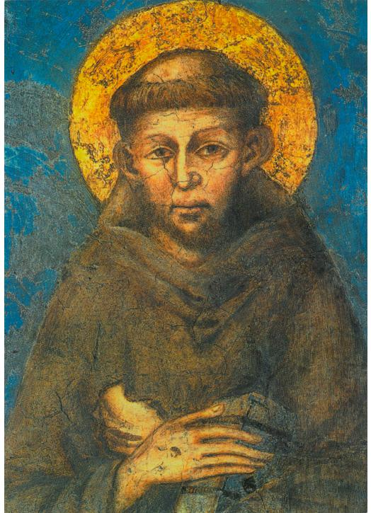 icon-saint-francis-assisi-7162a